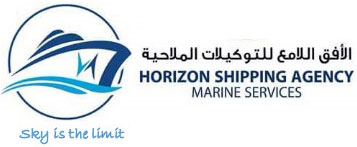 Horizon Shipping Agency